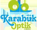 Karabük Optik & Pehlivan Optik Gözlük Merkezi